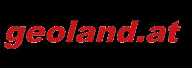 Logo GeoLand.at